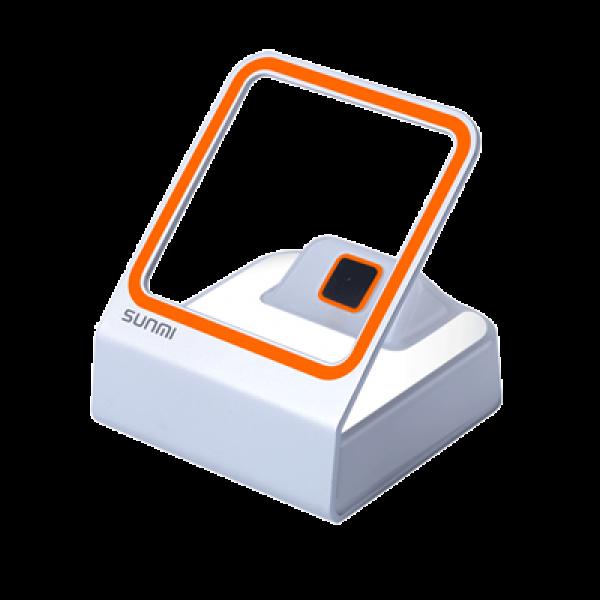 SunMi Blink Barcode Scanner