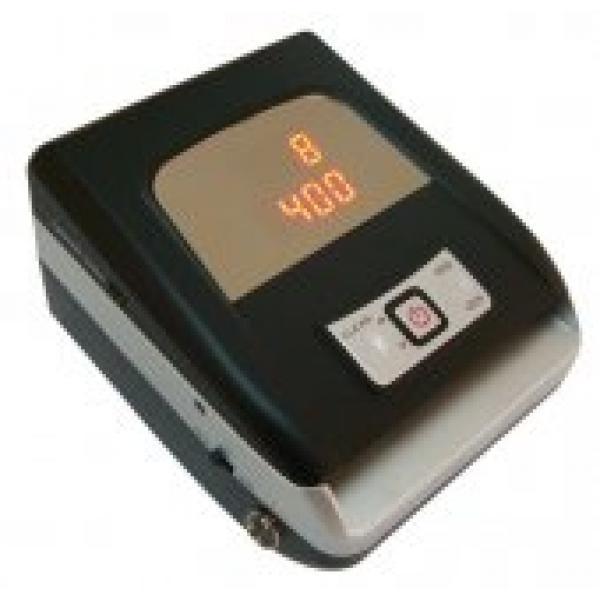 Ανιχνευτής Γνησιότητας Χαρτονομισμάτων Φορητός IC-2700
